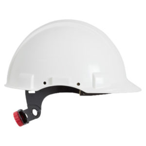 elektrikci-bareti-beyaz