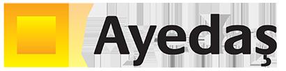 ayedas-logo
