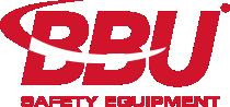 bbu-logo