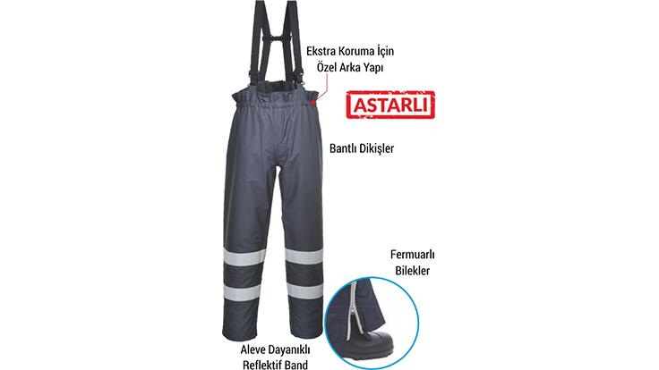 coklu-koruma-pantolonu-s771-portwest