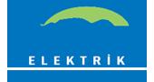 firat-edas-logo