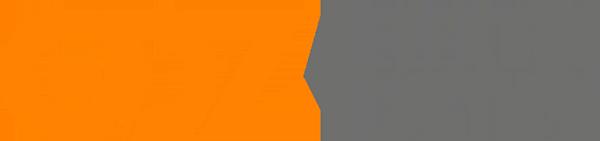 gediz-logo