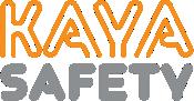 kaya-logo