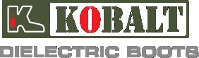 kobalt-logo