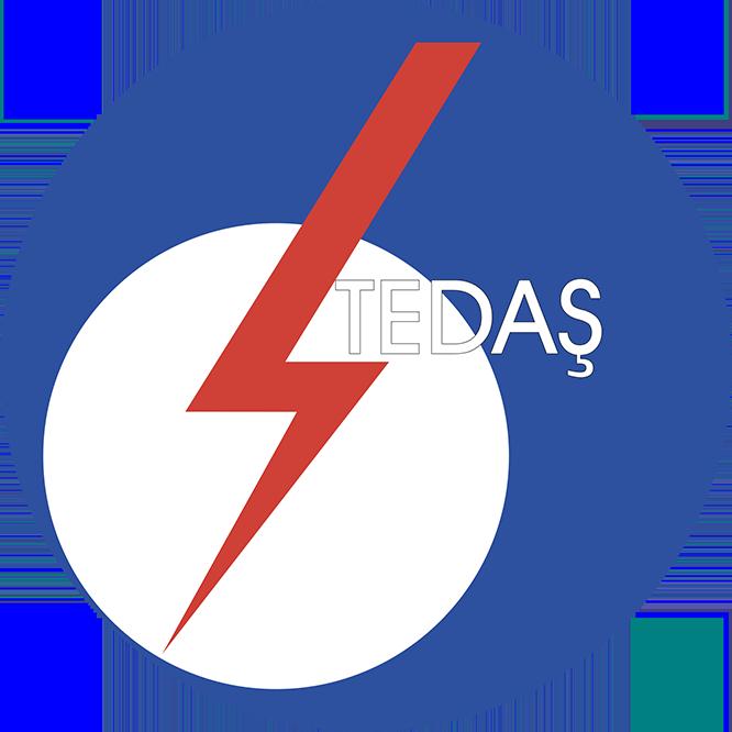 tedas-logo