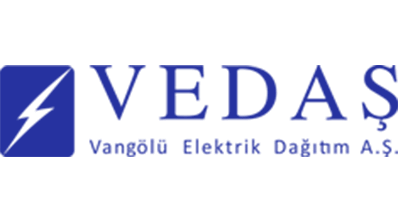 vedas-logo