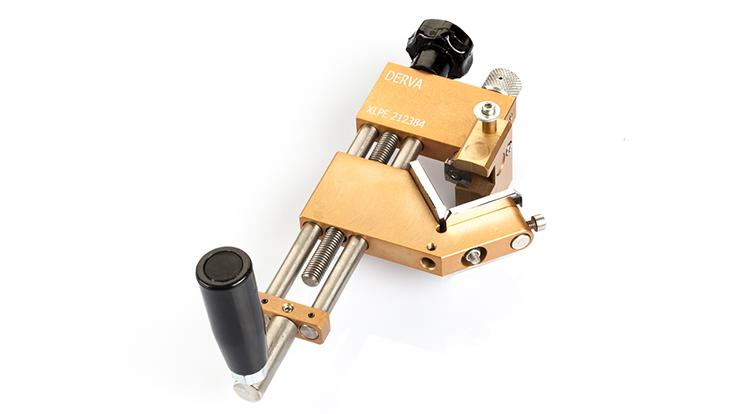 xlpe-kablo-soyma-aparati-profesyonel
