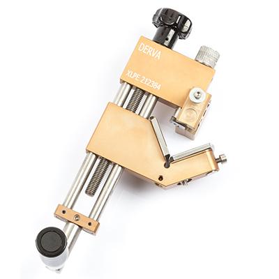 xlpe-kablo-soyma-aparatlari